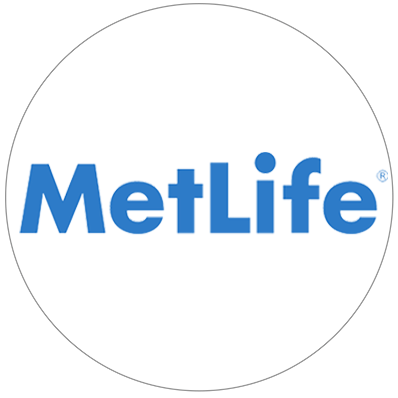an analysis of the metlifes presence in the insurance industry The statistical surveying report comprises of a meticulous study of the teenager life insurance market along with the industry trends, size, share, growth drivers, challenges, competitive analysis .