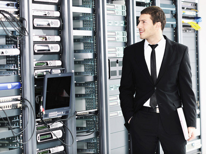 Five Questions To Ask When Choosing The Right IT Infrastructure Monitoring Solution