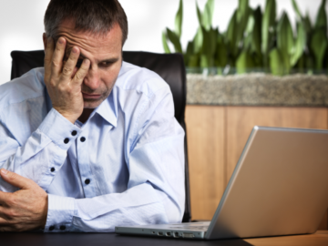 How To Avoid A Bloomberg-like Hardware & Software Outage