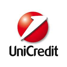 icona unicredit