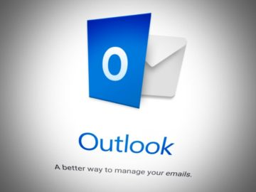 High CPU Utilization Causes Outage On Outlook And Hotmail