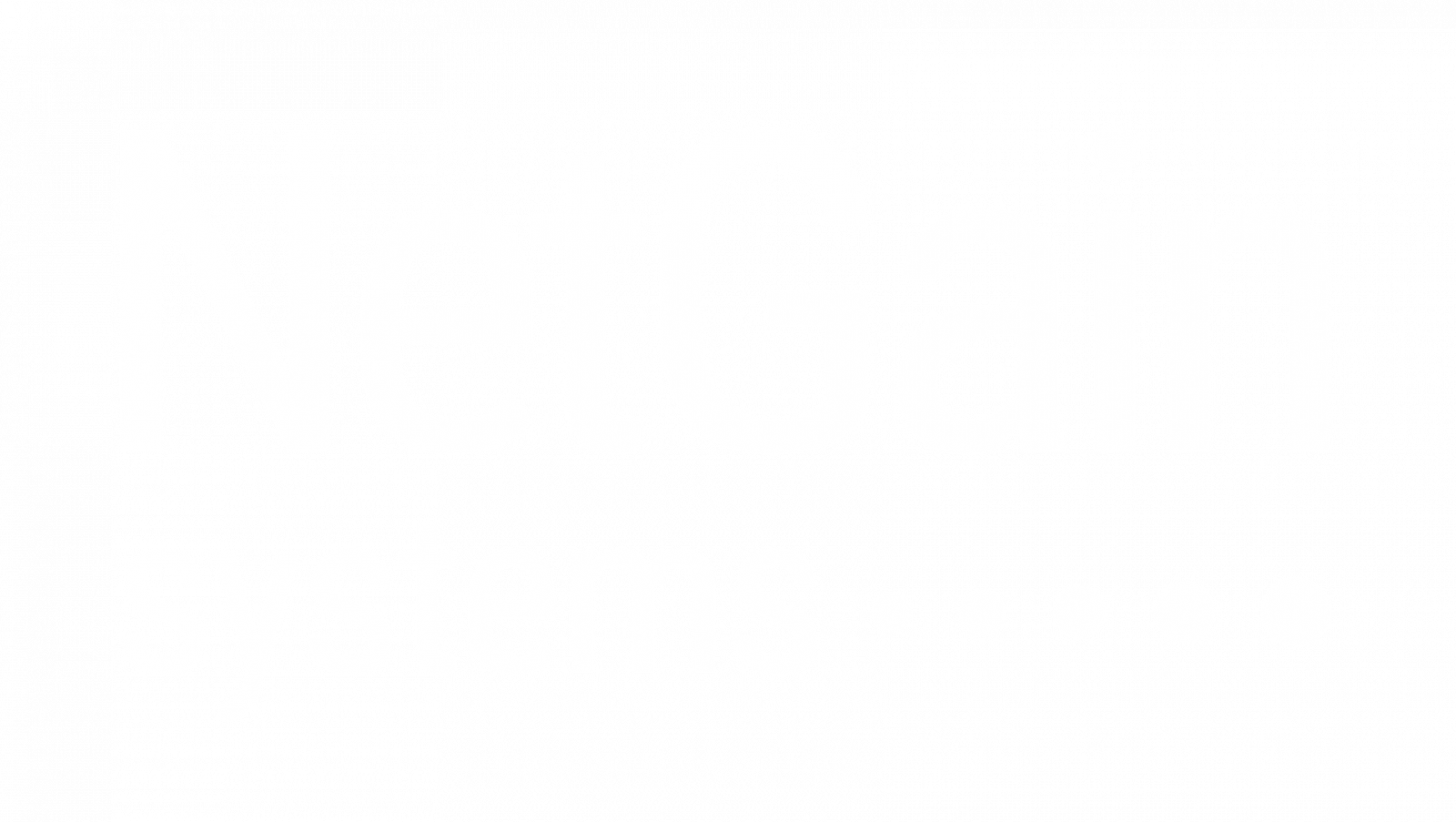 NetGain Systems | IT Monitoring and Data Analytics Solution